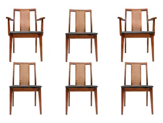 Hibriten Furniture Company History Furniture Designs