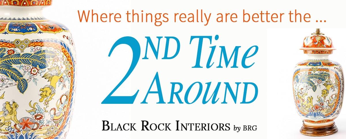 Black Rock Interiors