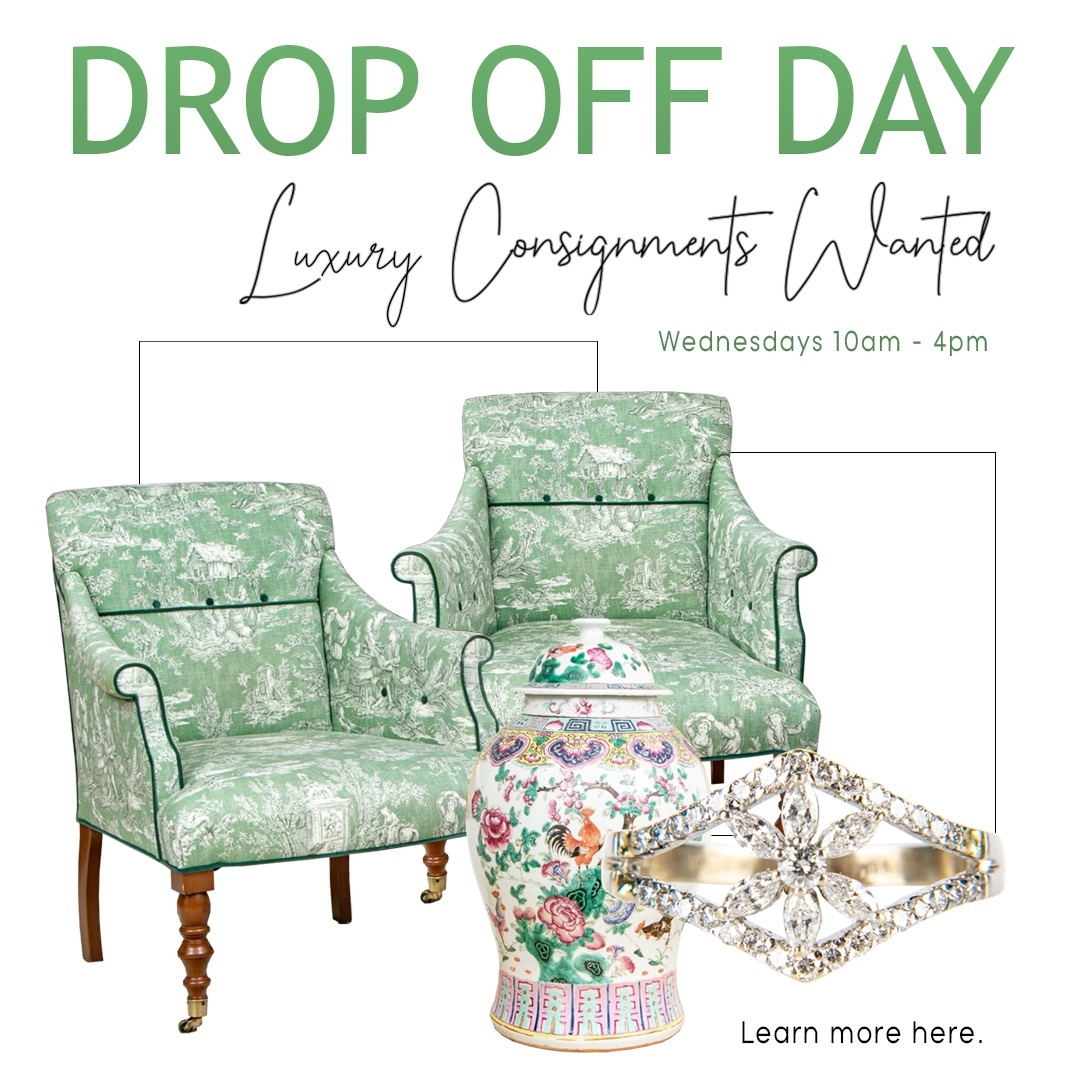 Brg Drop Off Day