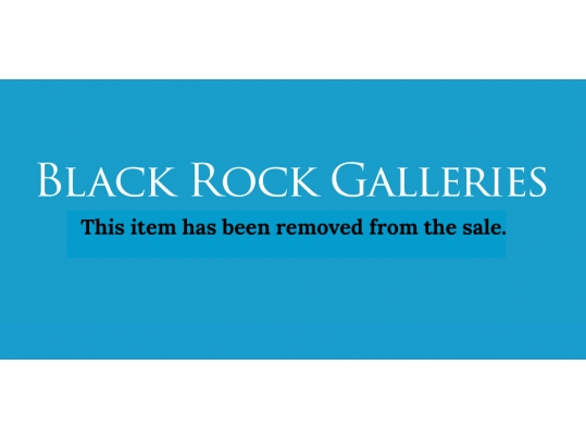 Black Rock Galleries