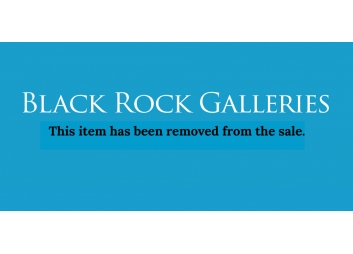 Black Rock Galleries